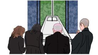 火葬式 (直葬)